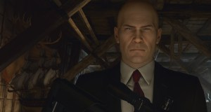 Hitman PS4 Exclusives Archives | PlayStation 4 Magazine