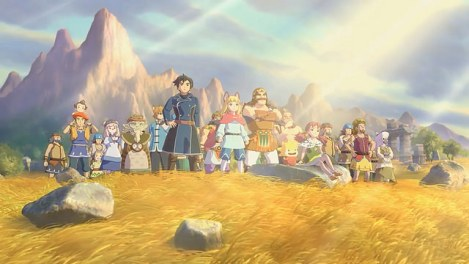 ni-no-kuni-ii-revenant-kingdom-ps4