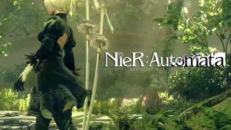 nier-automata-ps4-game