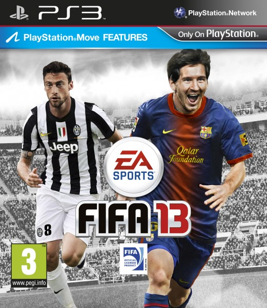 FIFA13_cover_001