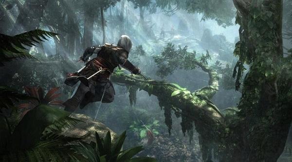 Assassin's Creed IV: Black Flag_003