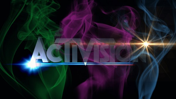 Activision-logo_001
