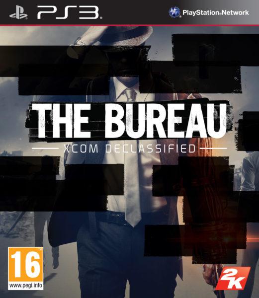THE_BUREAU_XCOM_PS3_003