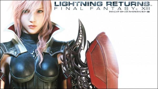 Lightning-Returns-005
