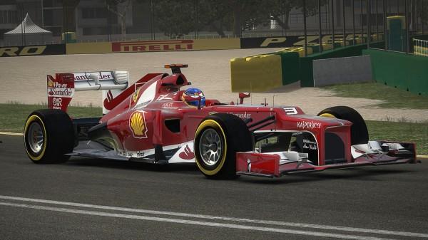 F1_2013_002