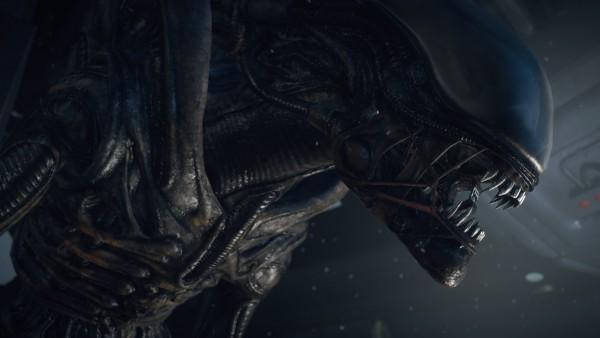 alien_isolation-001