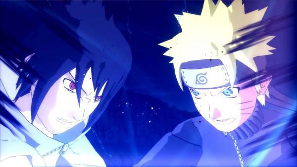 naruto_shippuden_ultimate_ninja_storm_revolution_003