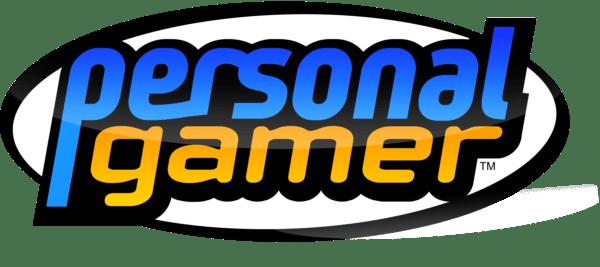 personal-gamer-logo-001