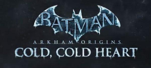 Batman_Cold_heart_001