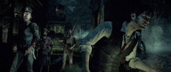 the-evil-within_8