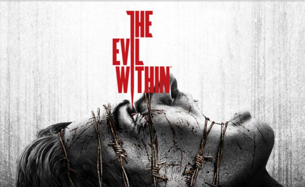 The_Evil_Whitin_anteprima_001