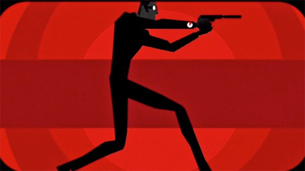 counterspy_001