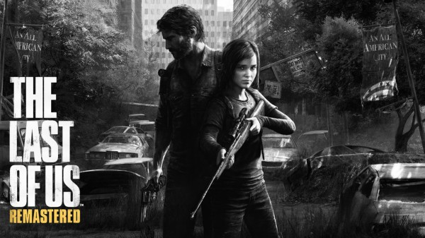 the-last-of-us-remastered-005