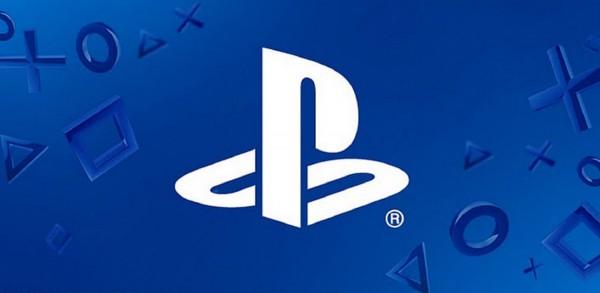 Sony_PlayStation_logo_000