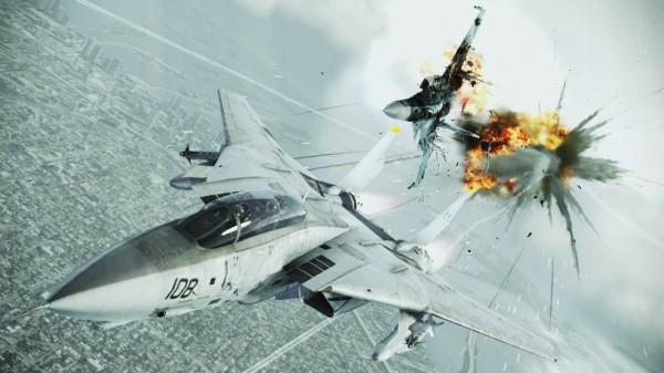 ace-combat-infinity-003