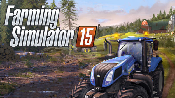 farming-simulator-15-004