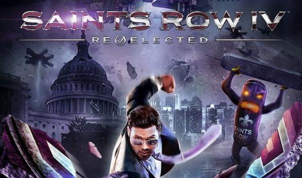 Saints-Row-IV-Re-Elected-005