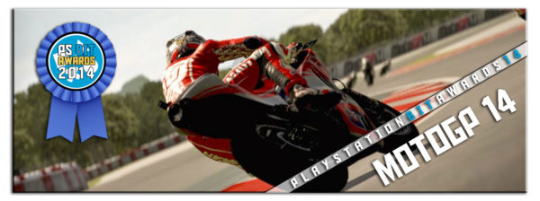 MotoGp14_PSBA14