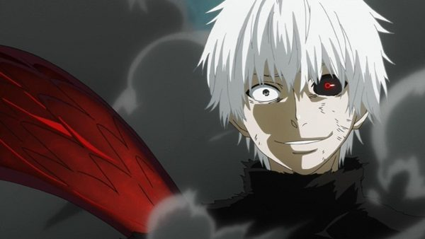 tokyo-ghoul-episode-12-cover