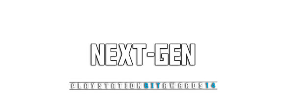 Nextgen_PSBA14