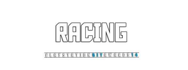 Racing_PSBA14