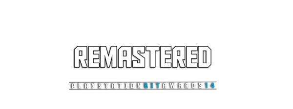 Remastered_PSBA14