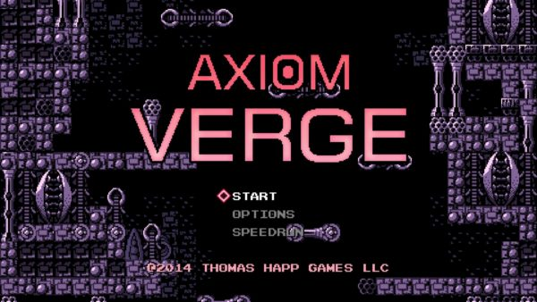 Axiom_Verge_001