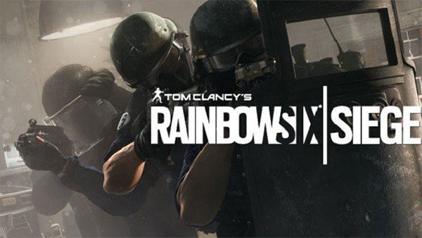 Rainbow_Six_Siege-001-600x338