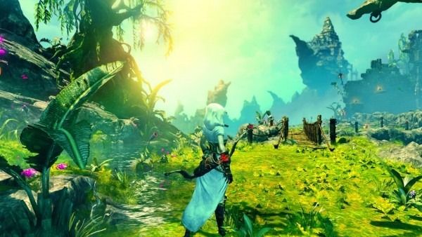 Trine 3: The Artifacts of Power_0006