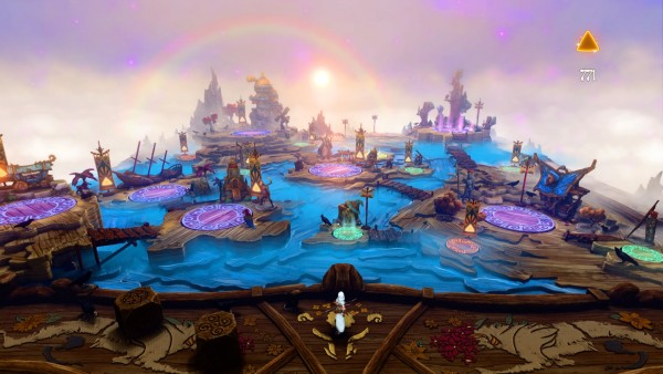 Trine 3: The Artifacts of Power_0001
