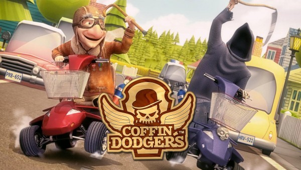 coffin dodgers 001