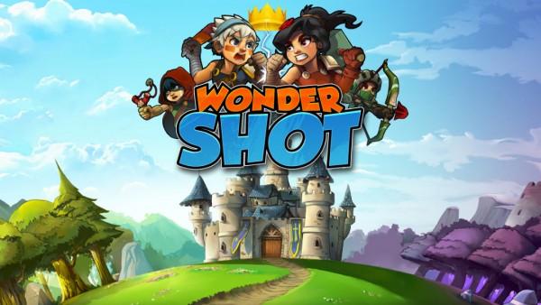 Wondershot-001