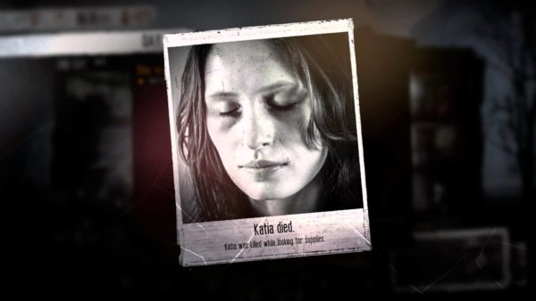 this war of mine the little ones 4