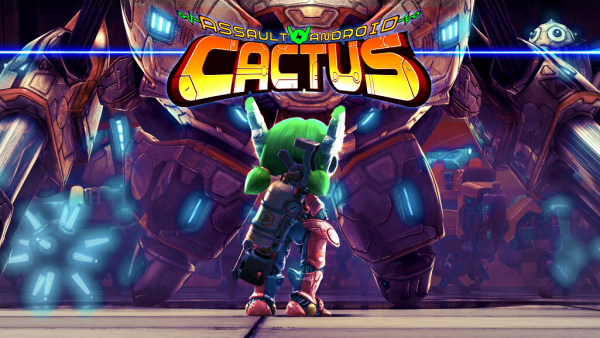 assault android cactus immagine ps4
