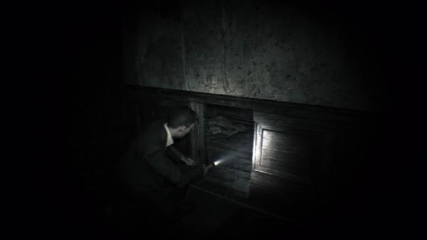 Resident Evil 7 Teaser: Beginning Hour_20160618161249