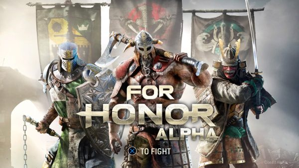 For Honor_20160914164106