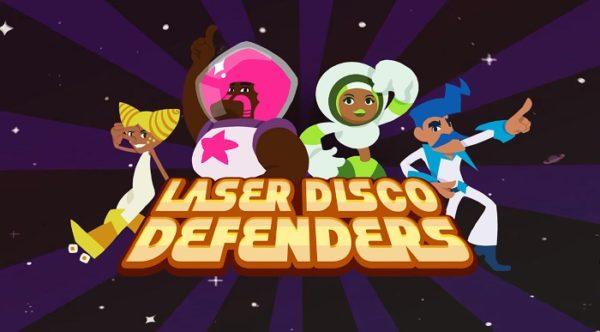 laser-disco-defenders-playstation-4-vita-recensione-1