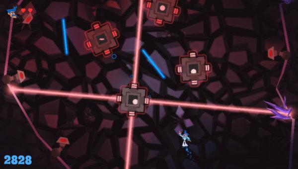 laser-disco-defenders-playstation-4-vita-recensione-2