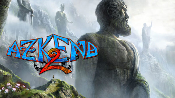 azkend-2-recensione-ps4-psvita-plus-7