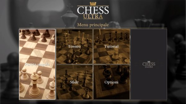 matchmaking online degli scacchi Hook up traino uovo Porto Township