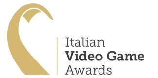 italian video game awards drago d'oro