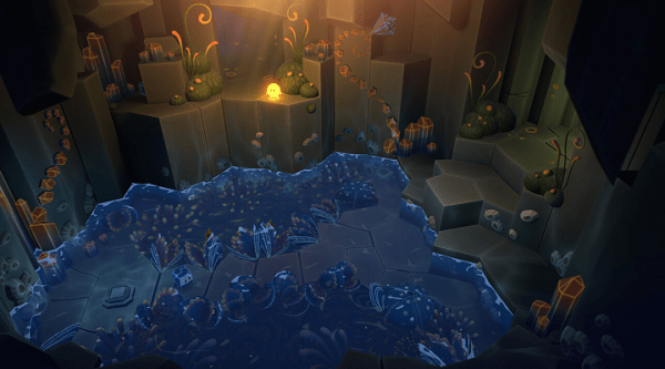 pode ps4 review