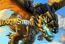 Hearthstone anno del drago
