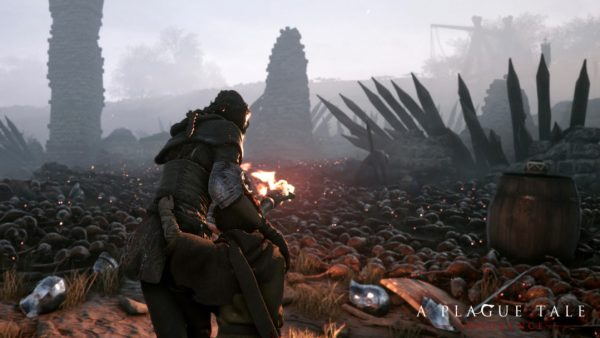 plague tale review