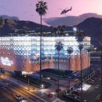 Le classifiche italiane di vendita delle Week 31 e 32. Grand Theft Auto V fa doppietta