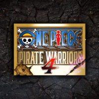 One Piece: Pirate Warriors 4, facciamo la conoscenza di Basil Hawkins