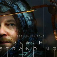 Death Stranding - Recensione