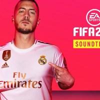 FIFA 20: disponibili le due soundtrack, fra gli artisti il DJ italiano Benny Benassi