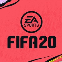 FIFA 20: ecco il glitch che permette di avere forma fisica al massimo in tutte le partite
