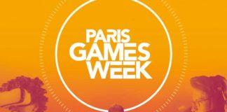 Paris Games Week